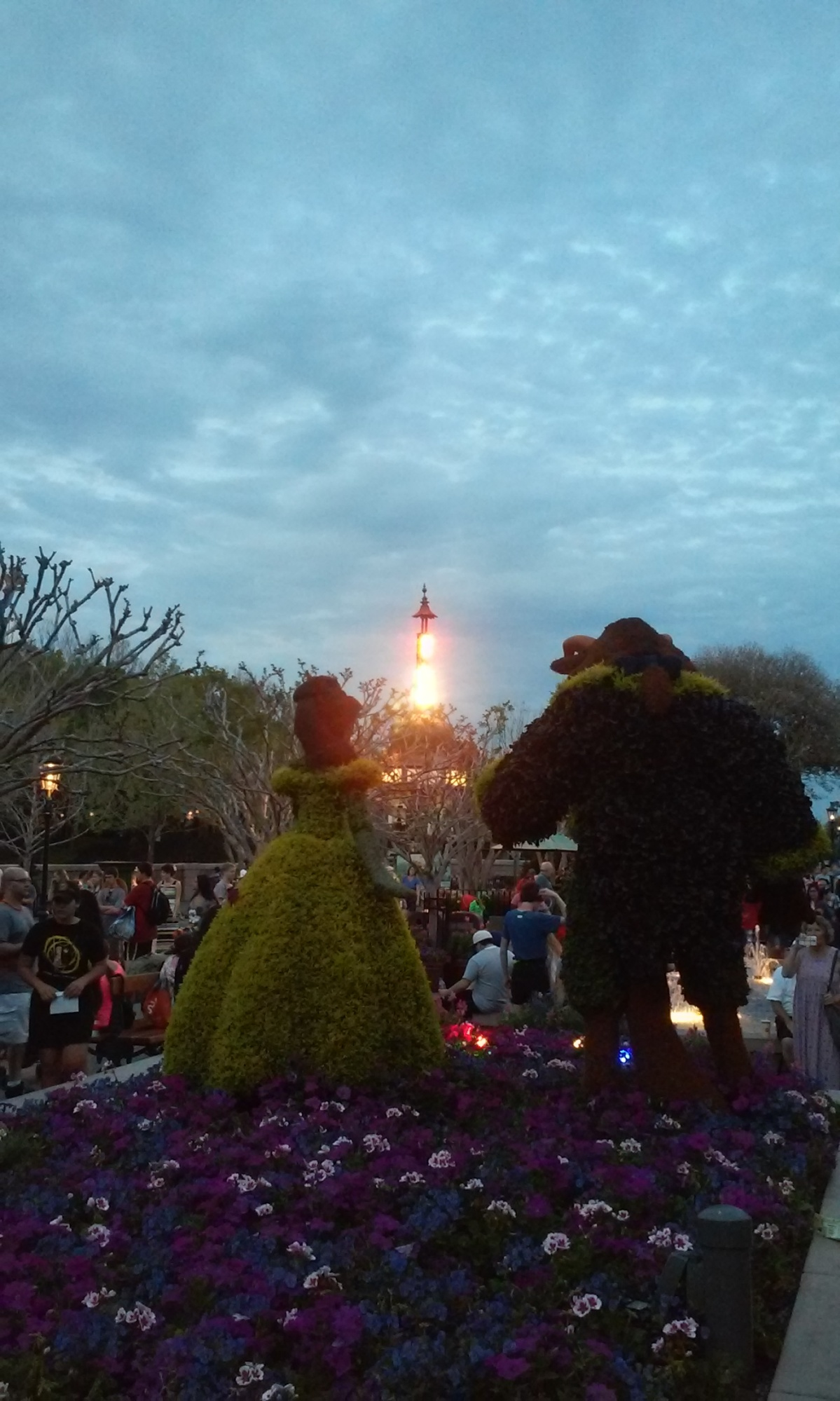 My top 5 favorite Disney pictures of taken! Disney Class is insession!