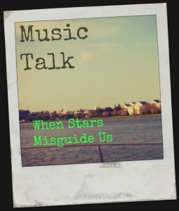 Music Talk